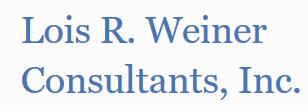 Lois R. Weiner Consultants, Inc.